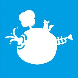 ueberuns-logo